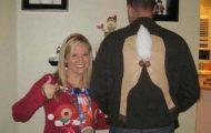 Εξωφρενικά κακόγουστα χριστουγεννιάτικα πουλόβερ (11)