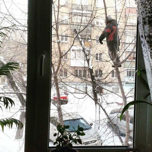 Εν τω μεταξύ, στη Ρωσία... #106 (3)