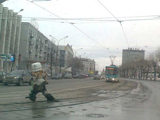 Εν τω μεταξύ, στη Ρωσία... #107 (6)