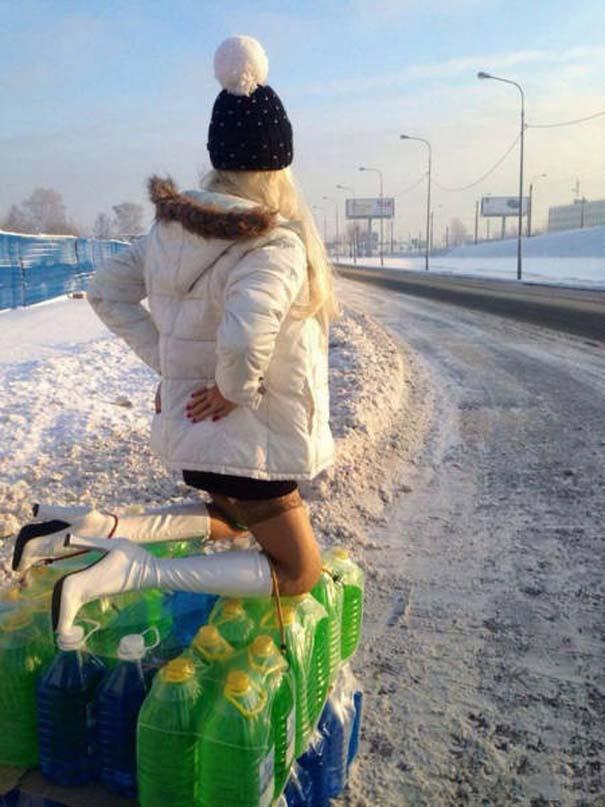 Εν τω μεταξύ, στη Ρωσία... #108 (2)