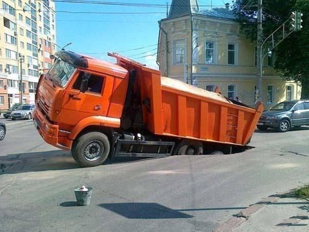 Εν τω μεταξύ, στη Ρωσία... #109 (7)