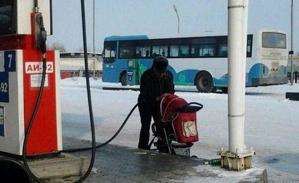 Εν τω μεταξύ, στη Ρωσία... #109 (11)