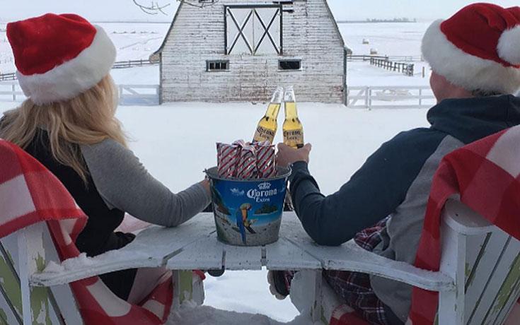Εν τω μεταξύ, στον Καναδά... #16