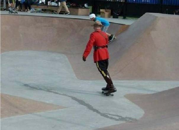 Εν τω μεταξύ, στον Καναδά... #16 (4)