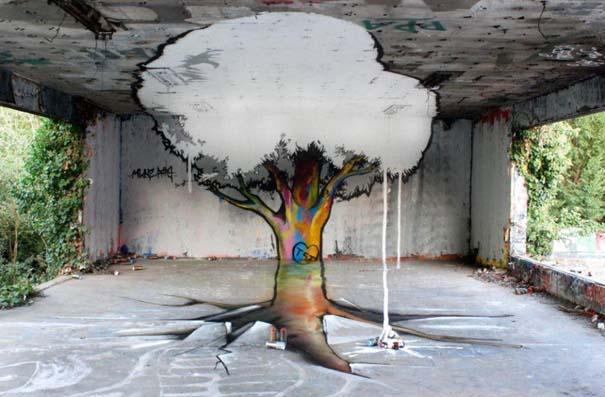 Εντυπωσιακά graffiti #35 (6)