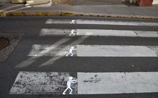Εντυπωσιακά graffiti #35 (8)