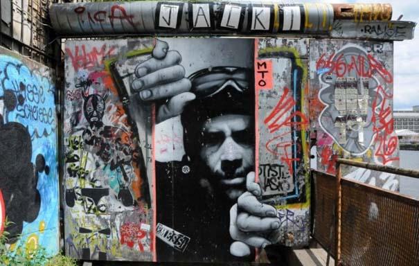 Εντυπωσιακά graffiti #35 (11)