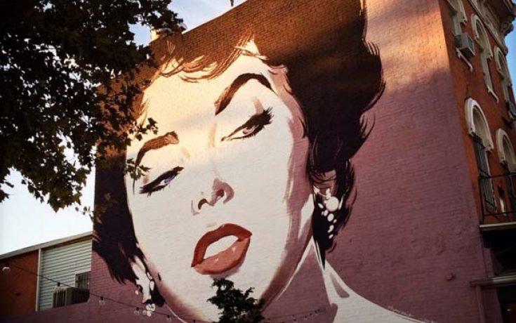 Εντυπωσιακά graffiti #35 (12)