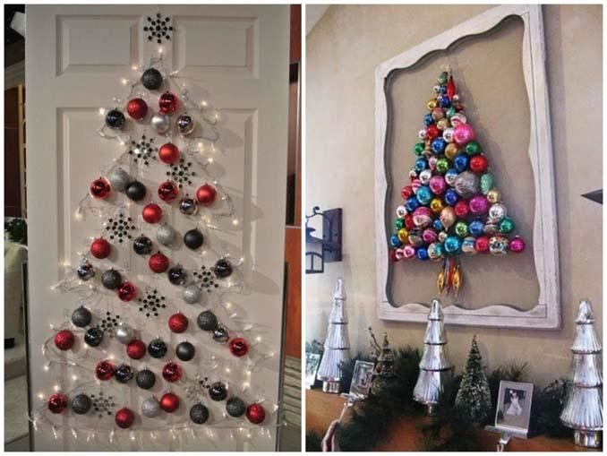 Φανταστικά χριστουγεννιάτικα δέντρα που ξεχωρίζουν από όλα τα υπόλοιπα (11)