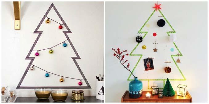 Φανταστικά χριστουγεννιάτικα δέντρα που ξεχωρίζουν από όλα τα υπόλοιπα (8)