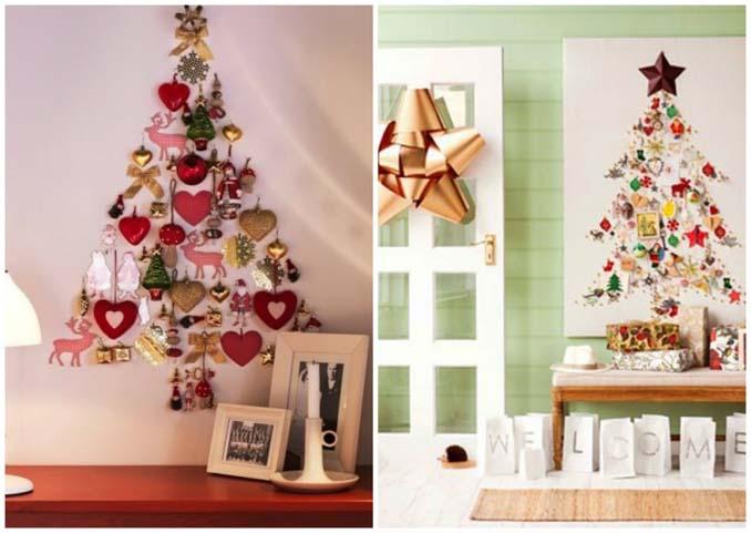 Φανταστικά χριστουγεννιάτικα δέντρα που ξεχωρίζουν από όλα τα υπόλοιπα (12)