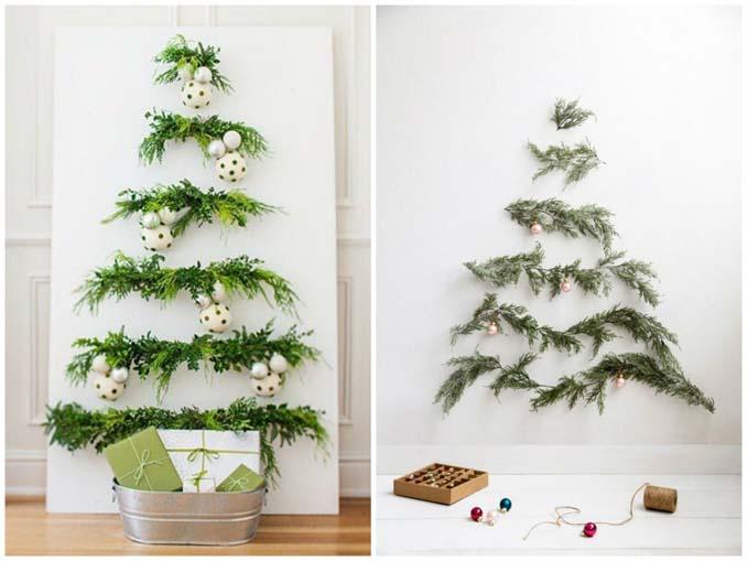Φανταστικά χριστουγεννιάτικα δέντρα που ξεχωρίζουν από όλα τα υπόλοιπα (2)