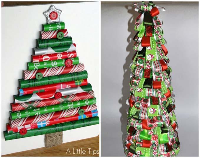 Φανταστικά χριστουγεννιάτικα δέντρα που ξεχωρίζουν από όλα τα υπόλοιπα (14)