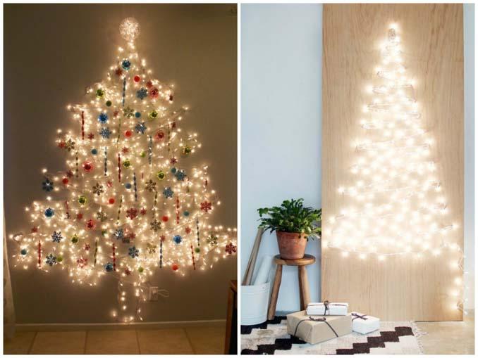 Φανταστικά χριστουγεννιάτικα δέντρα που ξεχωρίζουν από όλα τα υπόλοιπα (4)