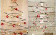 Φανταστικά χριστουγεννιάτικα δέντρα που ξεχωρίζουν από όλα τα υπόλοιπα (6)