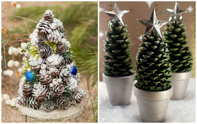 Φανταστικά χριστουγεννιάτικα δέντρα που ξεχωρίζουν από όλα τα υπόλοιπα (7)