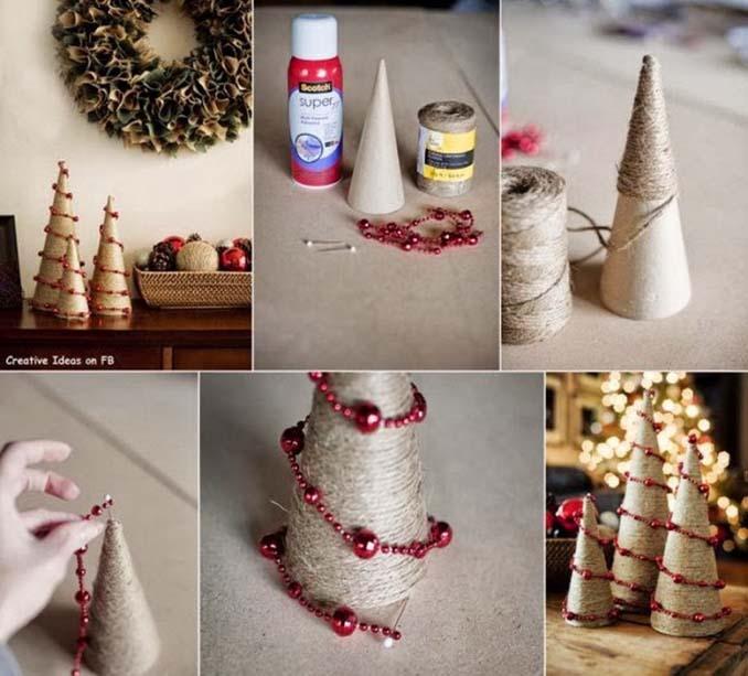 Φανταστικά χριστουγεννιάτικα δέντρα που ξεχωρίζουν από όλα τα υπόλοιπα (13)