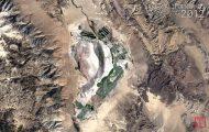 Η Google αποκαλύπτει την εξέλιξη γνωστών τοποθεσιών της Γης μέσα σε τρεις δεκαετίες