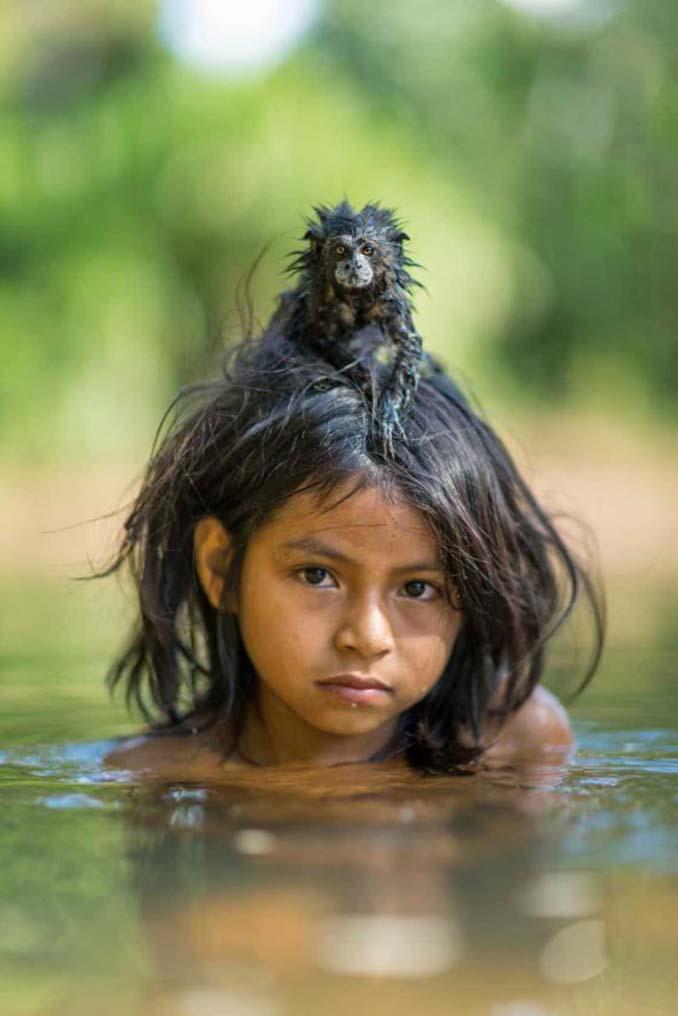 20 από τις κορυφαίες φωτογραφίες του National Geographic για το 2016 (6)
