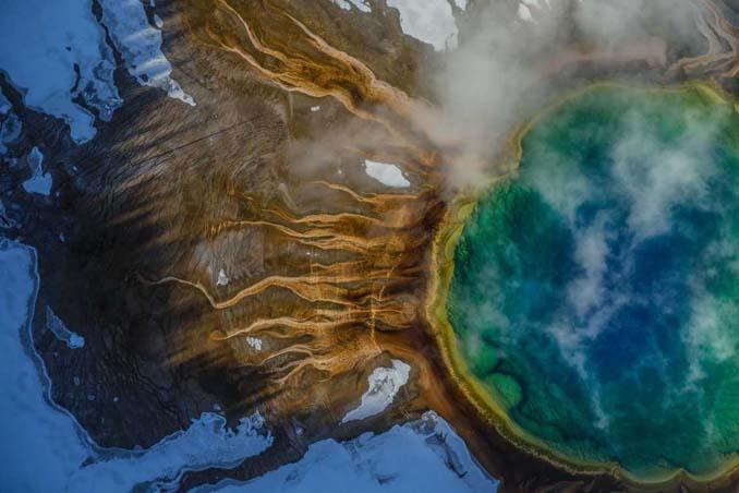 20 από τις κορυφαίες φωτογραφίες του National Geographic για το 2016 (13)