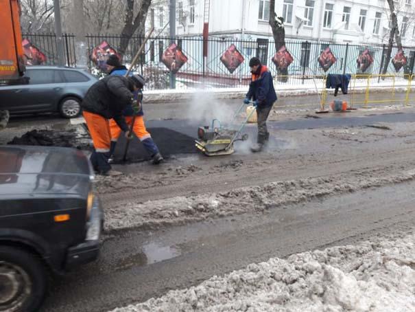 Κωμικοτραγικά μνημεία κατασκευαστικής προχειρότητας στη Ρωσία (8)
