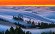 Κύματα ομίχλης (10)