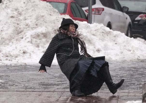 Να γιατί το χειμώνα πρέπει να είμαστε πολύ προσεκτικοί (1)