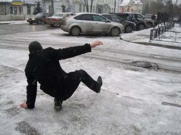 Να γιατί το χειμώνα πρέπει να είμαστε πολύ προσεκτικοί (3)
