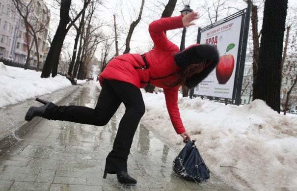 Να γιατί το χειμώνα πρέπει να είμαστε πολύ προσεκτικοί (6)