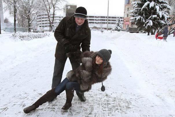 Να γιατί το χειμώνα πρέπει να είμαστε πολύ προσεκτικοί (7)