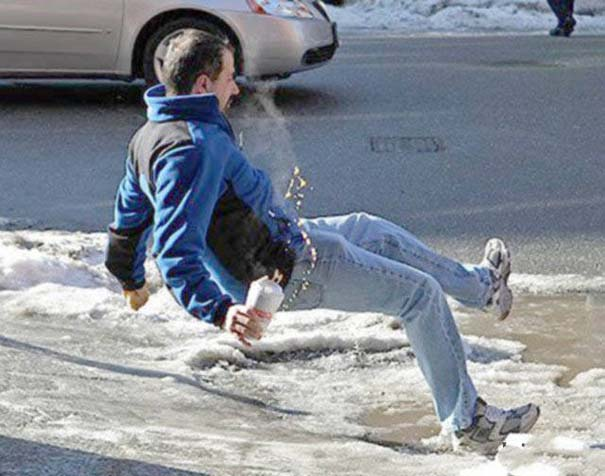 Να γιατί το χειμώνα πρέπει να είμαστε πολύ προσεκτικοί (10)