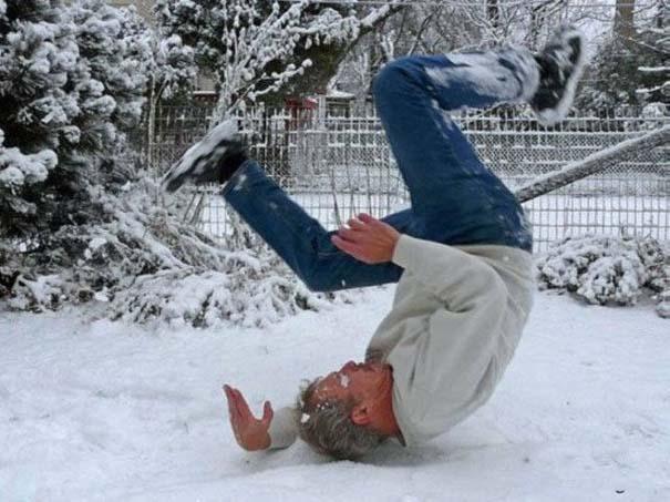 Να γιατί το χειμώνα πρέπει να είμαστε πολύ προσεκτικοί (12)