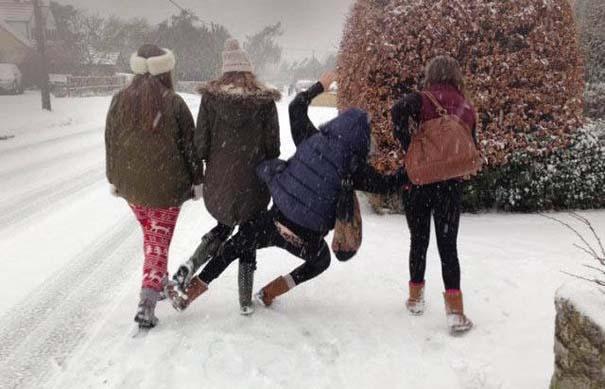 Να γιατί το χειμώνα πρέπει να είμαστε πολύ προσεκτικοί (13)