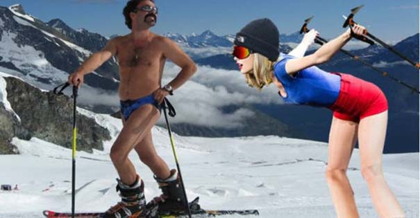 Photoshop battle με την Taylor Swift (3)