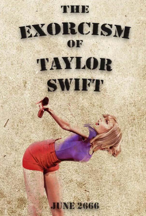 Photoshop battle με την Taylor Swift (6)