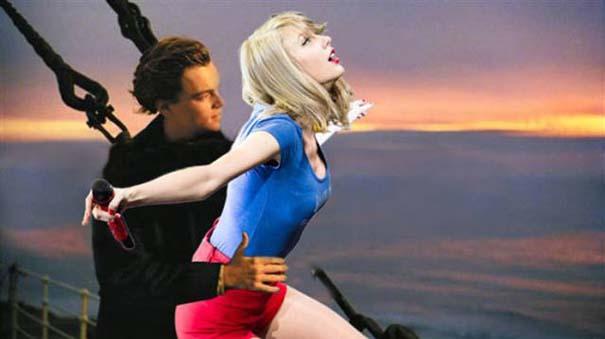 Photoshop battle με την Taylor Swift (7)