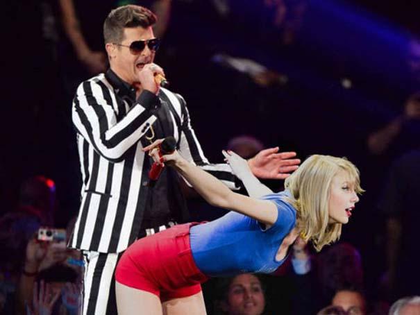 Photoshop battle με την Taylor Swift (10)