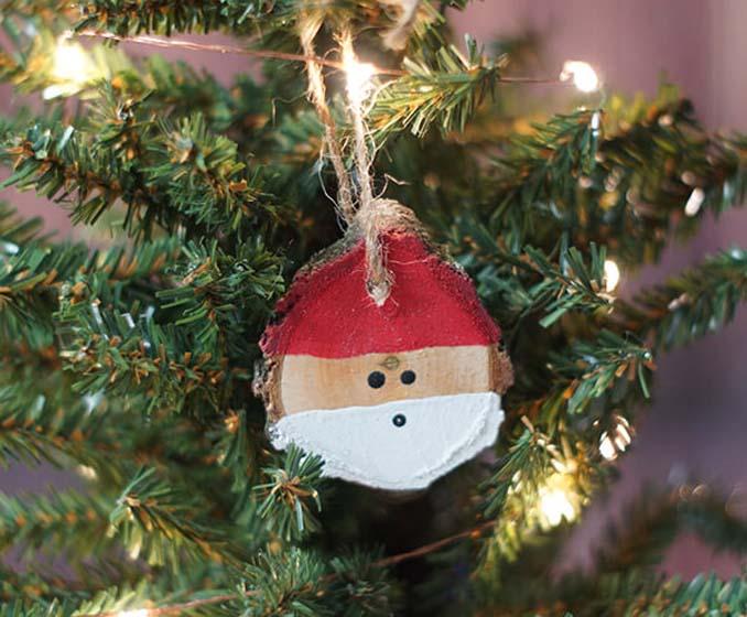Πρωτότυπα και δημιουργικά στολίδια για μια διαφορετική πινελιά στο χριστουγεννιάτικο δέντρο (3)
