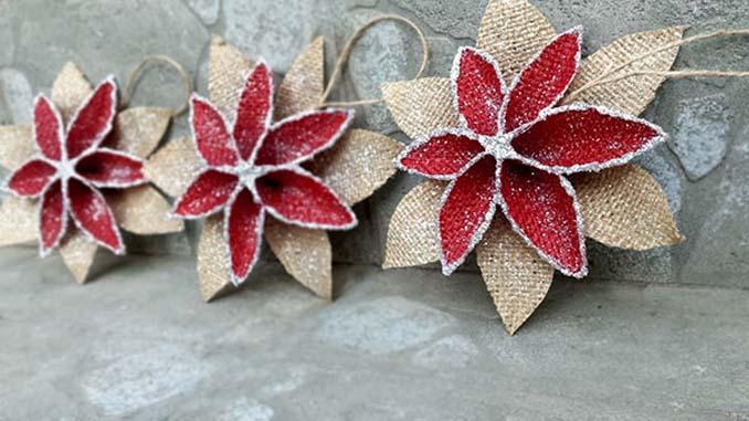 Πρωτότυπα και δημιουργικά στολίδια για μια διαφορετική πινελιά στο χριστουγεννιάτικο δέντρο (7)