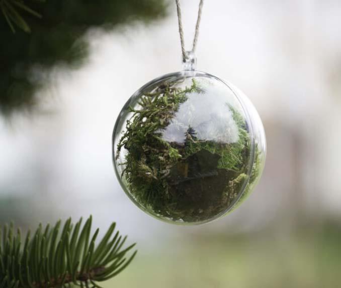 Πρωτότυπα και δημιουργικά στολίδια για μια διαφορετική πινελιά στο χριστουγεννιάτικο δέντρο (9)