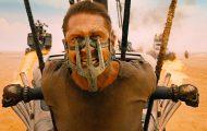 Πως φαίνεται ο μετα-αποκαλυπτικός κόσμος στις ταινίες