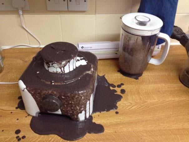 Τα χειρότερα πρωινά γεύματα που θα μπορούσε κανείς να φανταστεί (6)