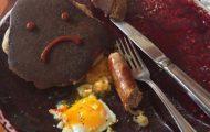 Τα χειρότερα πρωινά γεύματα που θα μπορούσε κανείς να φανταστεί (7)