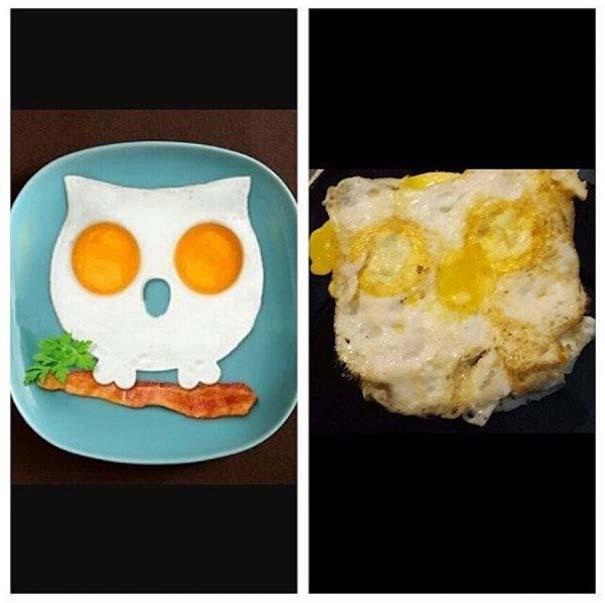 Τα χειρότερα πρωινά γεύματα που θα μπορούσε κανείς να φανταστεί (8)
