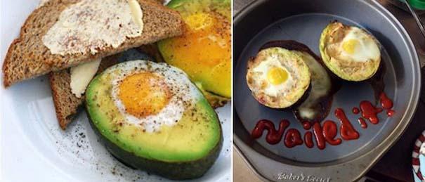 Τα χειρότερα πρωινά γεύματα που θα μπορούσε κανείς να φανταστεί (10)