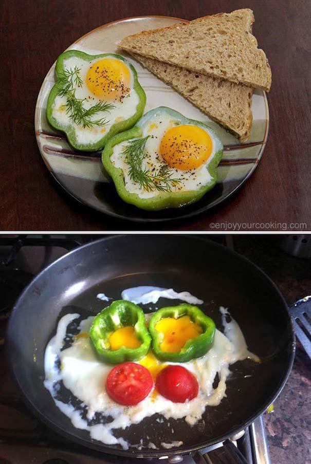 Τα χειρότερα πρωινά γεύματα που θα μπορούσε κανείς να φανταστεί (11)