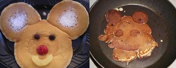 Τα χειρότερα πρωινά γεύματα που θα μπορούσε κανείς να φανταστεί (14)
