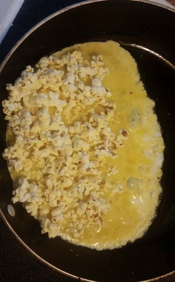 Τα χειρότερα πρωινά γεύματα που θα μπορούσε κανείς να φανταστεί (16)