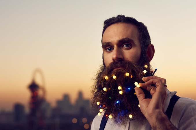 Χριστουγεννιάτικα φωτάκια για το μούσι (3)