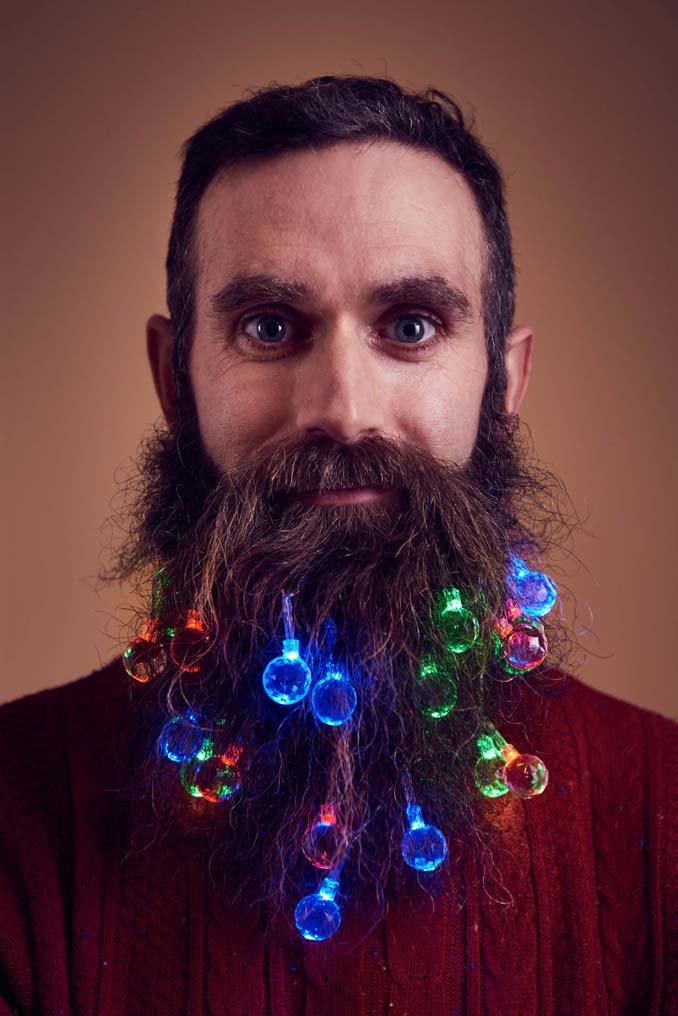 Χριστουγεννιάτικα φωτάκια για το μούσι (4)